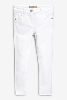 סקיני ג'ינס (גילאי 3 עד 16)