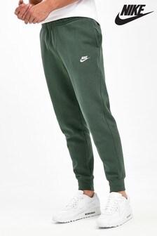 Tepláky Nike Club
