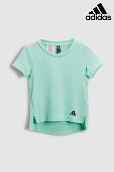 adidas Mint Chill Tee