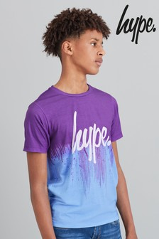 Hype. Drips T-Shirt