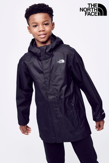The North Face® Resolve Reflective Jacket