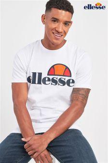 Ellesse™ Prado Logo T-Shirt