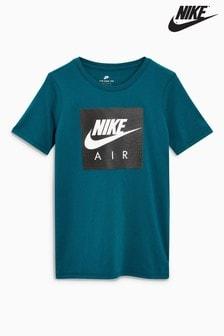 Nike Air Box Tee