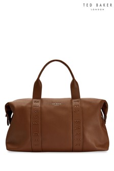 Ted Baker Tan Holdall