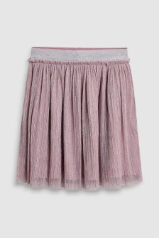 Sparkle Skirt (3-16yrs)