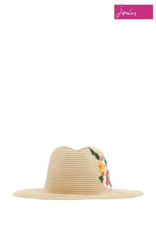 39bafce0a Buy Women's holidayshop Holidayshop Fedora Fedora from the Next UK ...