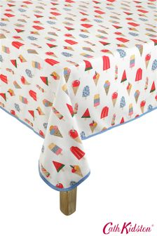 Cath Kidston® Lollies PVC Tablecloth