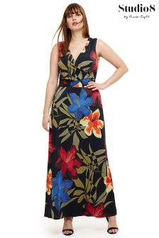 Studio 8 Bee Maxi Dress