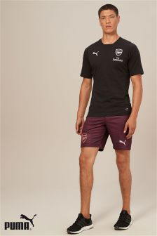 Puma® Arsenal FC Replica Shorts
