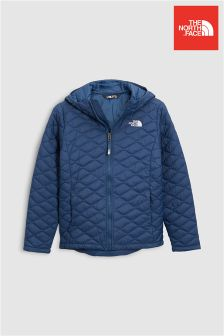 The North Face® Blue Thermoball™ Jacket