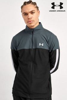 Under Armour Pique Track Jacket