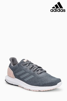 adidas Run Grey Cosmic 2