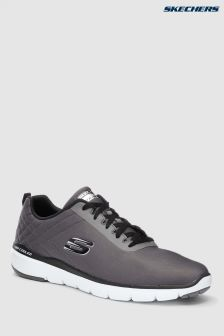 Skechers® Grey Flex Advantage 3.0