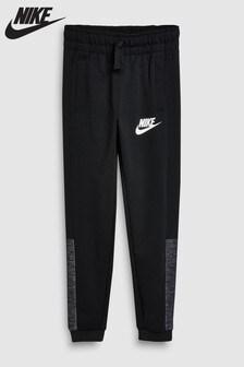 Nike AV Fleece Jogger