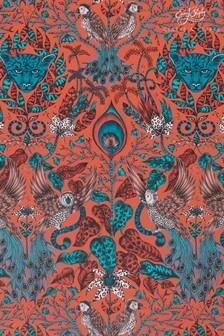 Emma Shipley Amazon Wallpaper