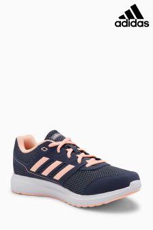 adidas Navy/Pink Duramo Lite 2