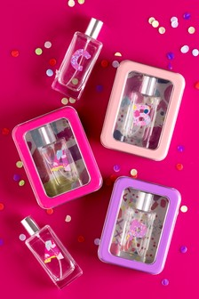 Alphabet 30ml Light Perfume
