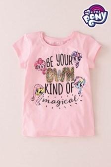 My Little Pony Magical T-Shirt (3-16yrs)
