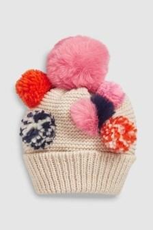 Pom Hat (Older)