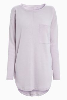 Soft Touch Tunic