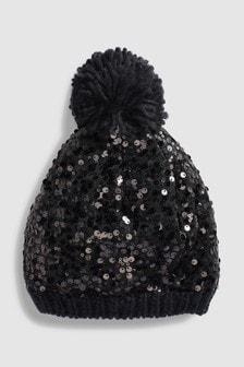 86930790d40 Womens Beanie Hats