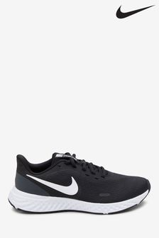 Nike - Run Revolution 5 sneakers