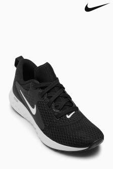 Nike Run Legend React