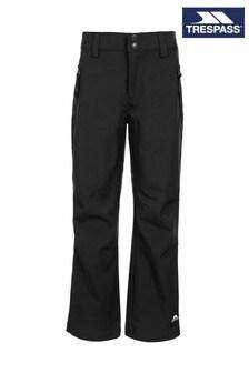 Trespass Aspiration  Unisex Trousers
