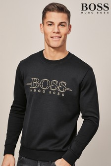 BOSS Salbo Sweatshirt