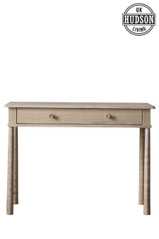 Dressing Tables Vanity Console Tables Dressers Next