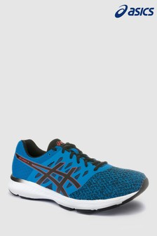 Asics Run Gel-Exalt 4