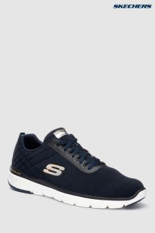 Skechers® Black Equalizer 3.0