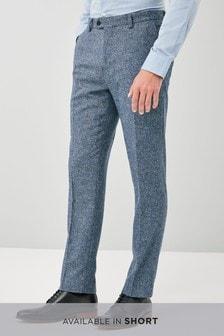 Garnitur Donegal: Spodnie
