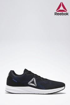 Reebok Run Runner 3 Trainers