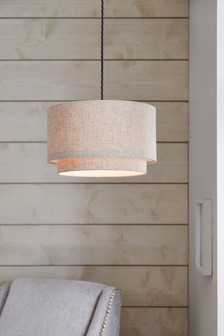Malvern Easy Fit Pendant