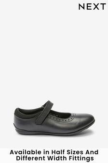 Chaussures richelieu babies (Garçon)