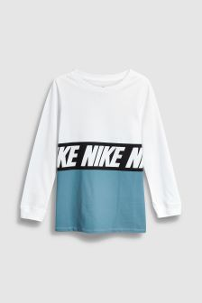 Nike AV Long Sleeve Tee
