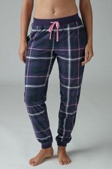 Buy Women s nightwear Nightwear Purple Purple from the Next UK ... a5440ad98