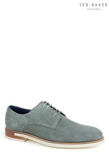 Ted Baker Lapin Derby Shoe