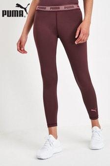 Puma Soft Sports Leggings