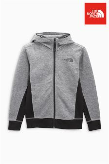 The North Face® Slacker Hoody