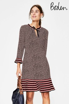 Boden Clothing Dresses Coats Shoes Next Uk