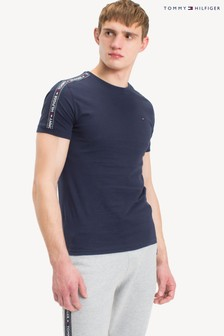 533857d20 Buy Men's tops Tops Tshirts Tshirts Tommyhilfiger Tommyhilfiger from ...