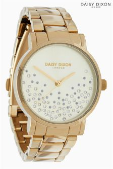 Daisy Dixon Aubrie Watch