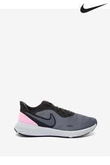 Womens Sports Trainers | Nike \u0026 adidas