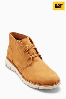 CAT® Sidcup Chukka Boot