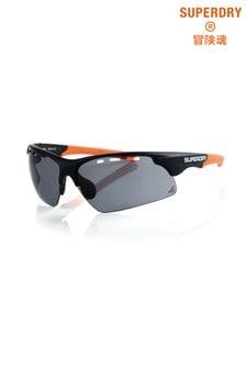 Superdry Sprint Sunglasses