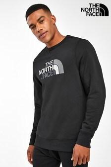 The North Face® Drew Peak Crew Sweater