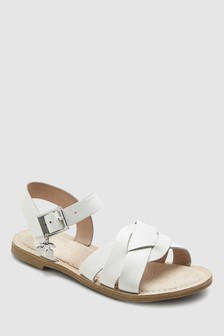 Charm Sandals (Older)