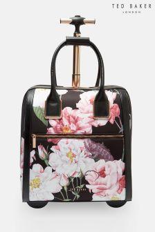 Ted Baker Julliia Floral Cabin Bag